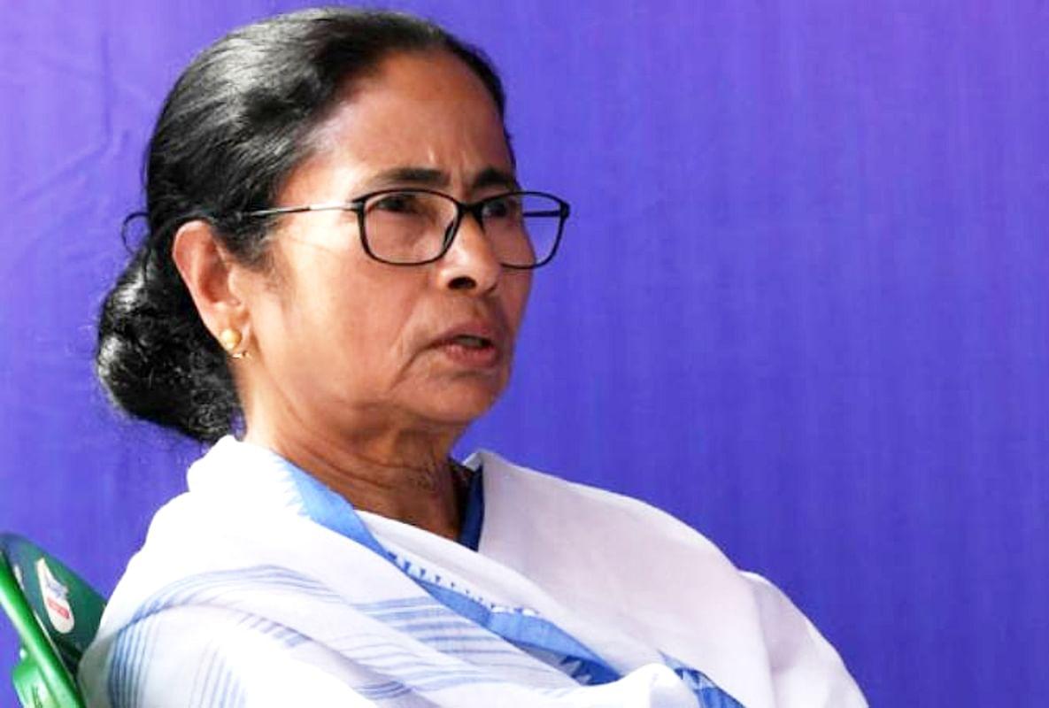 2:30 बजे 'ऑक्सफोर्ड यूनियन डिबेट' में क्या बोलेंगी बंगाल की मुख्यमंत्री ममता बनर्जी...