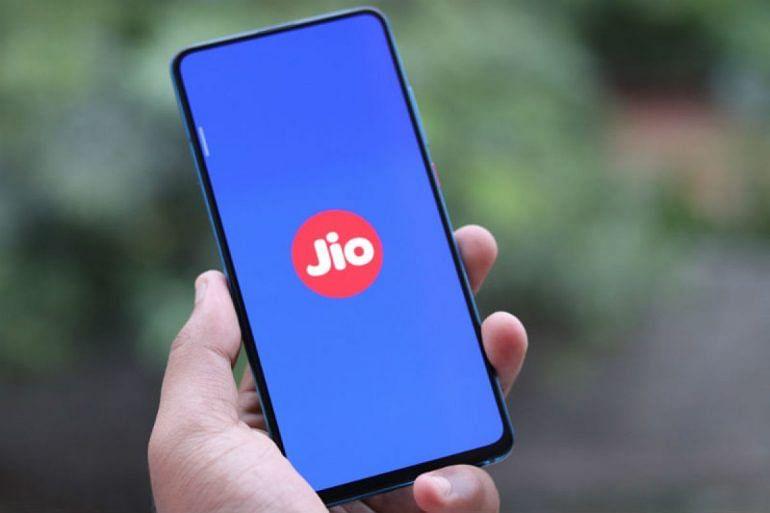Jio और Google का सस्ता 4G स्मार्टफोन कब लॉन्च होगा? जानें इससे जुड़ी हर एक बात