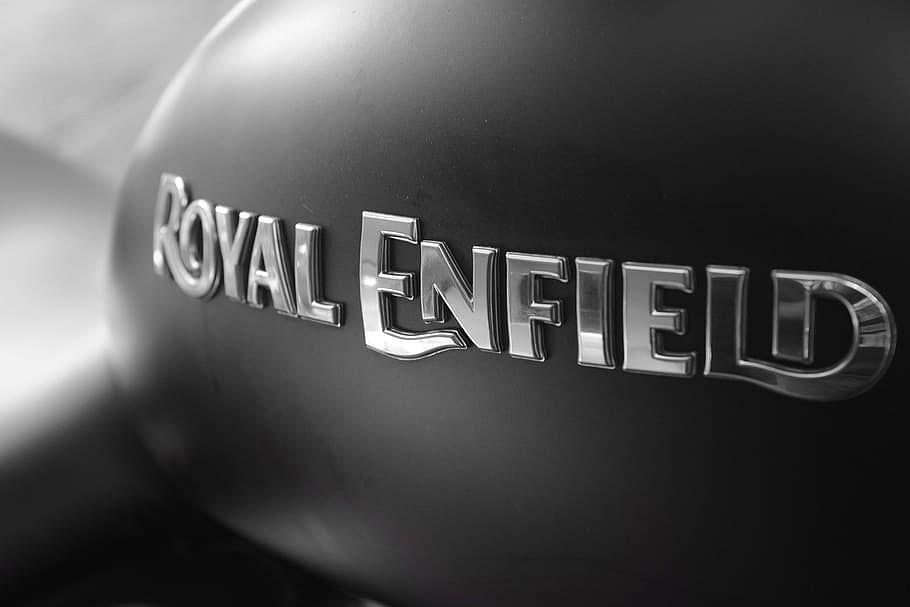 Royal Enfield की ये धाकड़ बाइक्स आ रही नये अवतार में, लुक होगा और भी दमदार