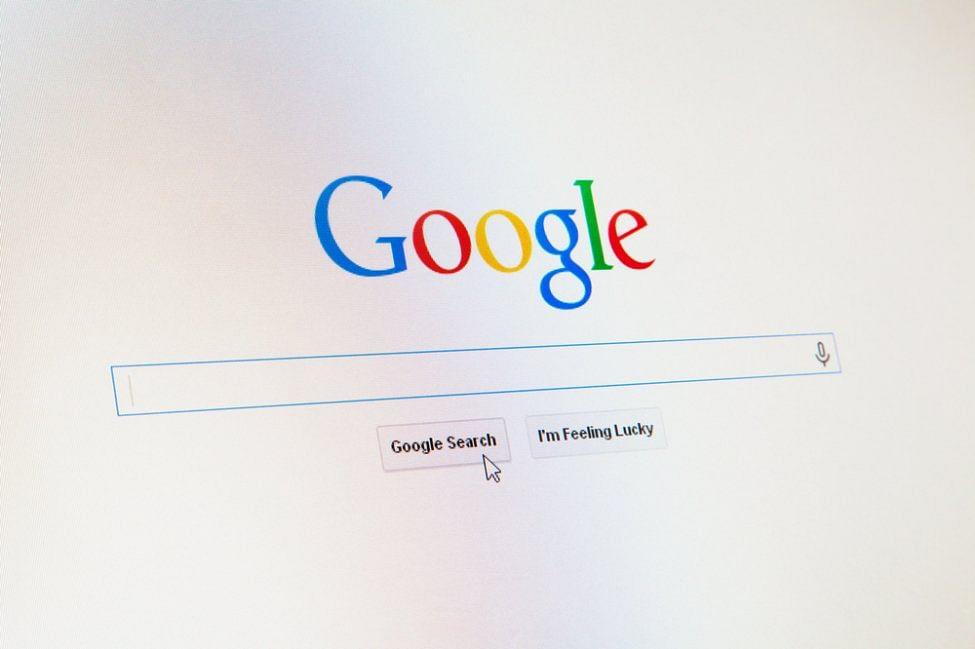 Google कहां से लाता है आपके हर सवाल का जवाब! यहां जानिए पूरी डीटेल