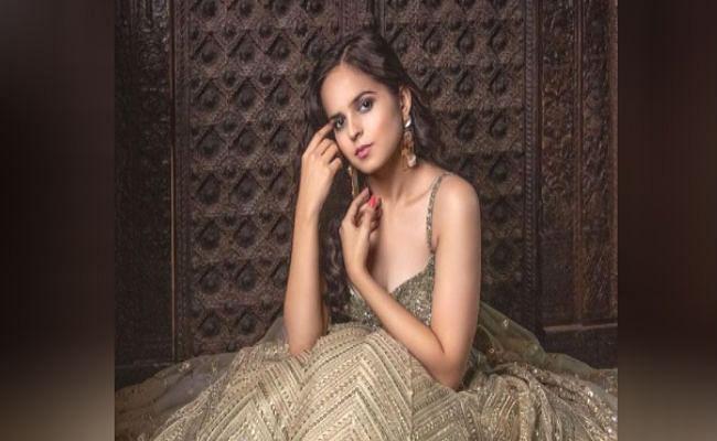 Taarak Mehta Ka Ooltah Chashmah : 'भिड़े' की बेटी 'सोनू' ने शादी को लेकर किया बड़ा खुलासा! VIDEO शेयर कर कह दी ये बात
