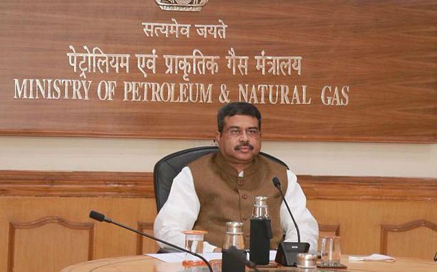 Privatization of Oil Company : जानें देश की दूसरी सबसे बड़ी पेट्रोलियम कंपनी बीपीसीएल  के लिए किसने लगाई बोली