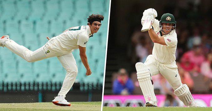 Boxing Day Test : दूसरे टेस्ट में भी टीम का हिस्सा नहीं बन पायेंगे डेविड वार्नर, सीन एबोट भी बाहर