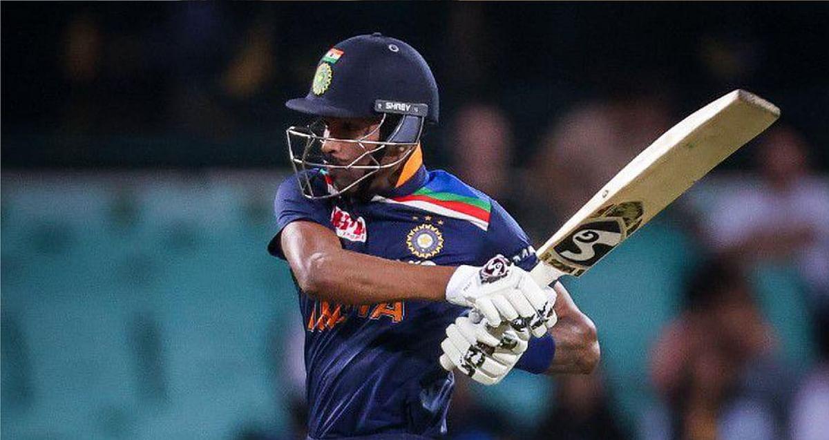 IND vs AUS : विराट कोहली के बल्ले से 23 रन बनते ही टूट जाएगा सचिन तेंदुलकर का यह रिकॉर्ड