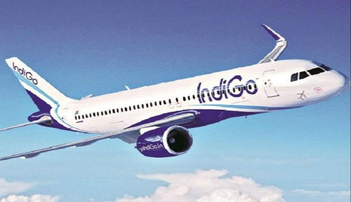 इंडिगो की कनेक्टिंग फ्लाइट से अब दरभंगा से कतर की राजधानी दोहा की उड़ान, जानिये क्या है किराया