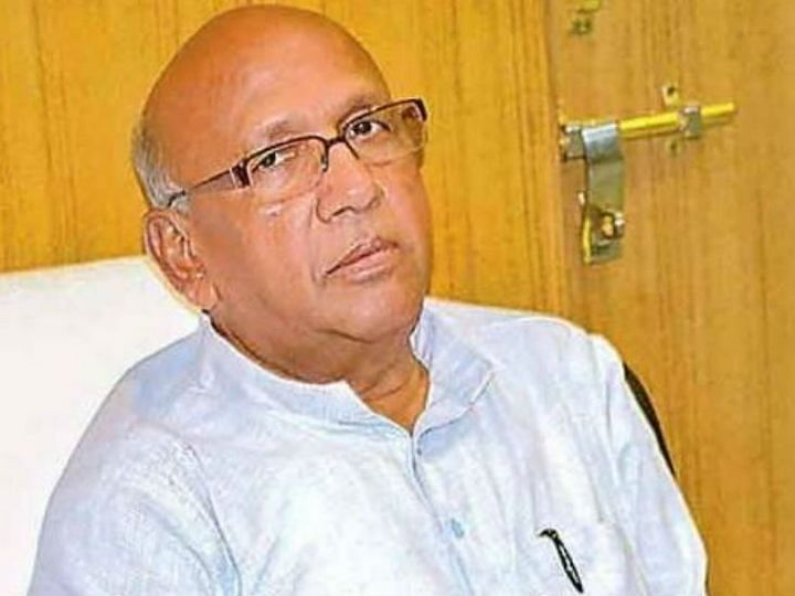 bharat bandh in jharkhand : कृषि बिल के खिलाफ आंदोलन का लंबा चलना ठीक नहीं : सरयू राय