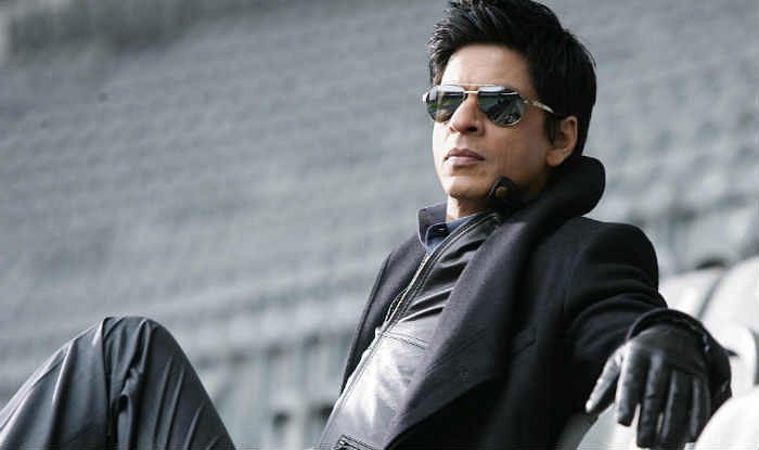 शाहरुख जल्द शुरु कर सकते हैं Don 3 की शूटिंग, फरहान ने सीक्वल के नौ साल पूरे होने पर कह डाली ये बात