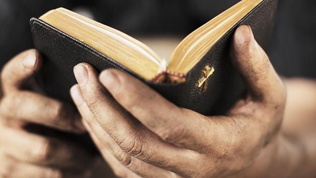 Christmas Day 2020: दोबारा शादी से लेकर शराब पीने तक ईसाई धर्म में है कई कड़े नियम