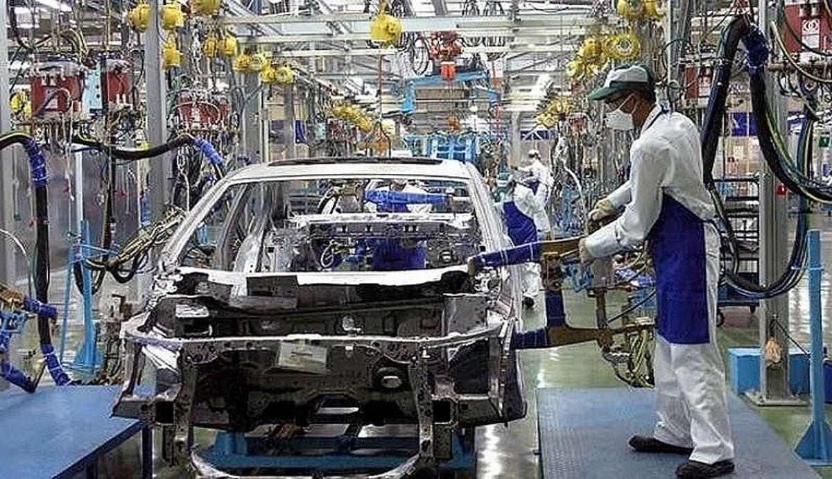 PLI Scheme ऑटो सेक्टर में जल्द होगी शुरू, लाखों वाहन निर्माताओं को होगा फायदा, जानिए इसकी खासियत