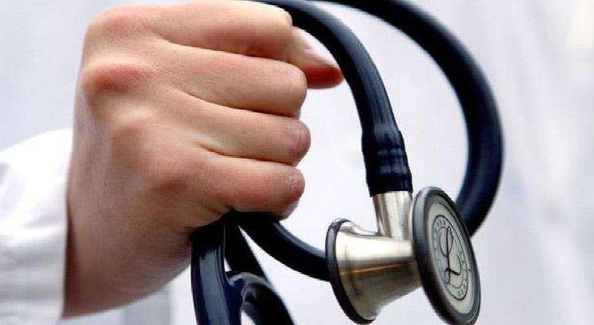 किस्को प्रखंड में दर्जनों झोलाछाप डॉक्टर चला रहे हैं क्लिनिक, गलत इलाज से बढ़ा रहे हैं लोगों की मुश्किलें