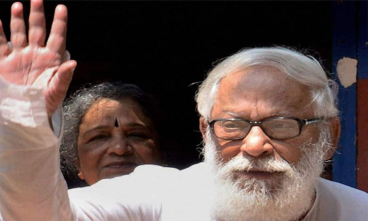 Bengal Chunav 2021 : 'नंदीग्राम और सिंगूर का सच सामने'- शुभेंदु और ममता की लड़ाई में कूदे बुद्धदेव भट्टाचार्य, इलेक्शन फाइट से पहले बंगाल की जनता को लिखा पत्र