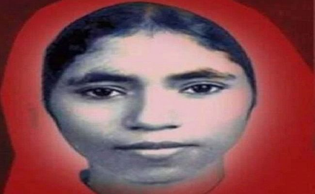 Sister Abhaya Murder Case : 28 साल बाद मिला इंसाफ, कैथोलिक पादरी और नन को उम्र कैद
