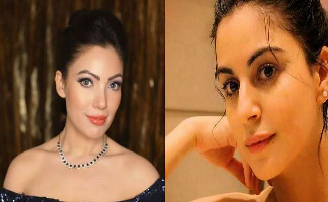 Taarak Mehta Ka Ooltah Chashmah : 'बबीता जी' का ब्लैक ड्रेस में बोल्ड फोटोशूट, कुंडली भाग्य की 'प्रीता' का बाथटब में दिखा स्टाइलिश अंदाज