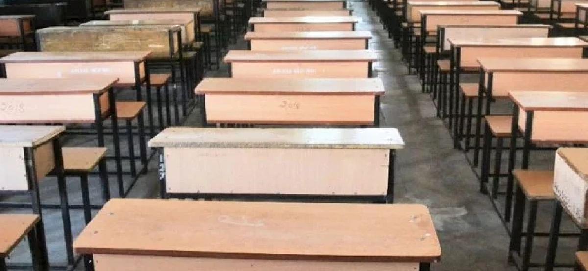 School fees news : कोरोना संकट में भी प्राइवेट स्कूल वसूल रहे हैं मनमानी फीस, करें शिकायत