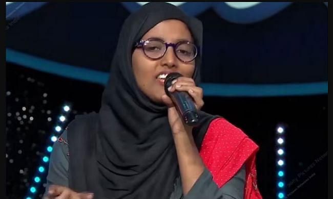 Indian Idol 12 : सितारा परवीन का खुलासा, आर्थिक परेशानी की वजह से परिवार चाहकर भी सपोर्ट नहीं कर पा रहा...