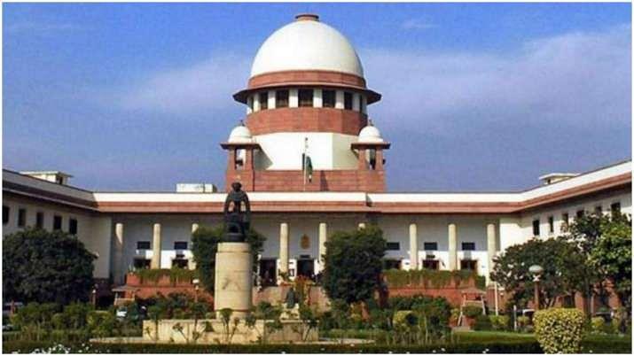 Bengal Chunav 2021 : आठ चरणों में चुनाव कराने पर 'सुप्रीम' संग्राम? चुनाव आयोग के फैसले के खिलाफ SC में याचिका दायर, पढ़िए पूरा मामला