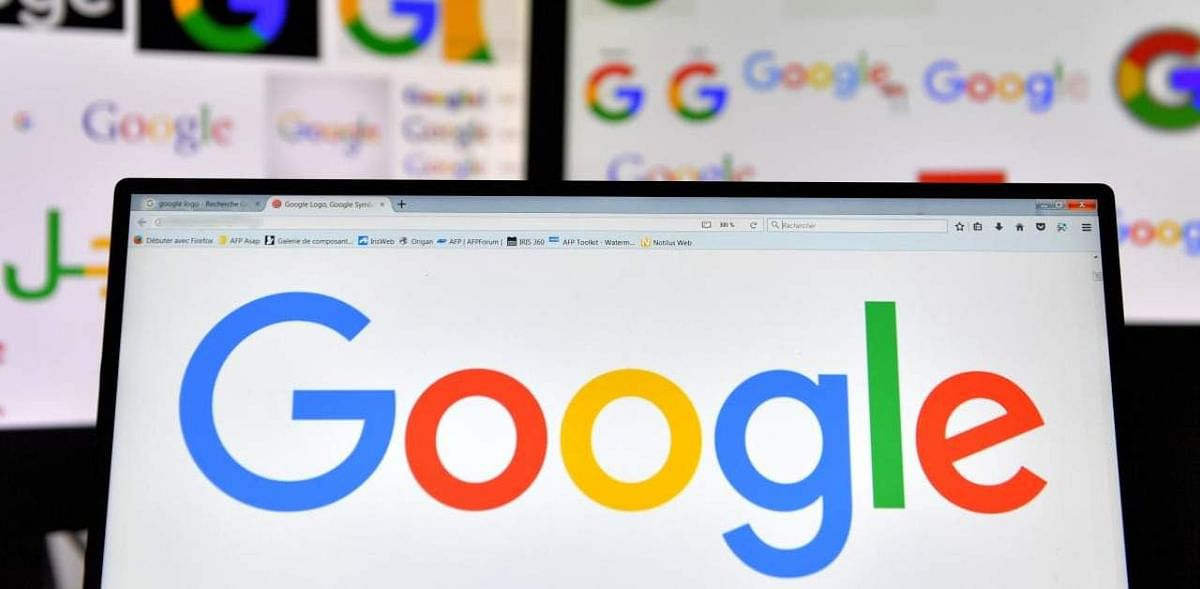Google Search 2020: इस साल क्या सबसे ज्यादा सर्च किया गया? कोरोना... नहीं! ये है सही जवाब
