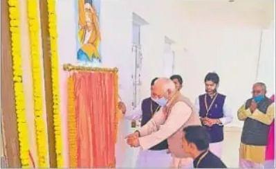 मोहन भागवत ने बिहार में संघ को शाखा बढ़ाने का दिया लक्ष्य, मंदिर और श्मशान में किसी तरह के भेदभाव रोकने पर जोर