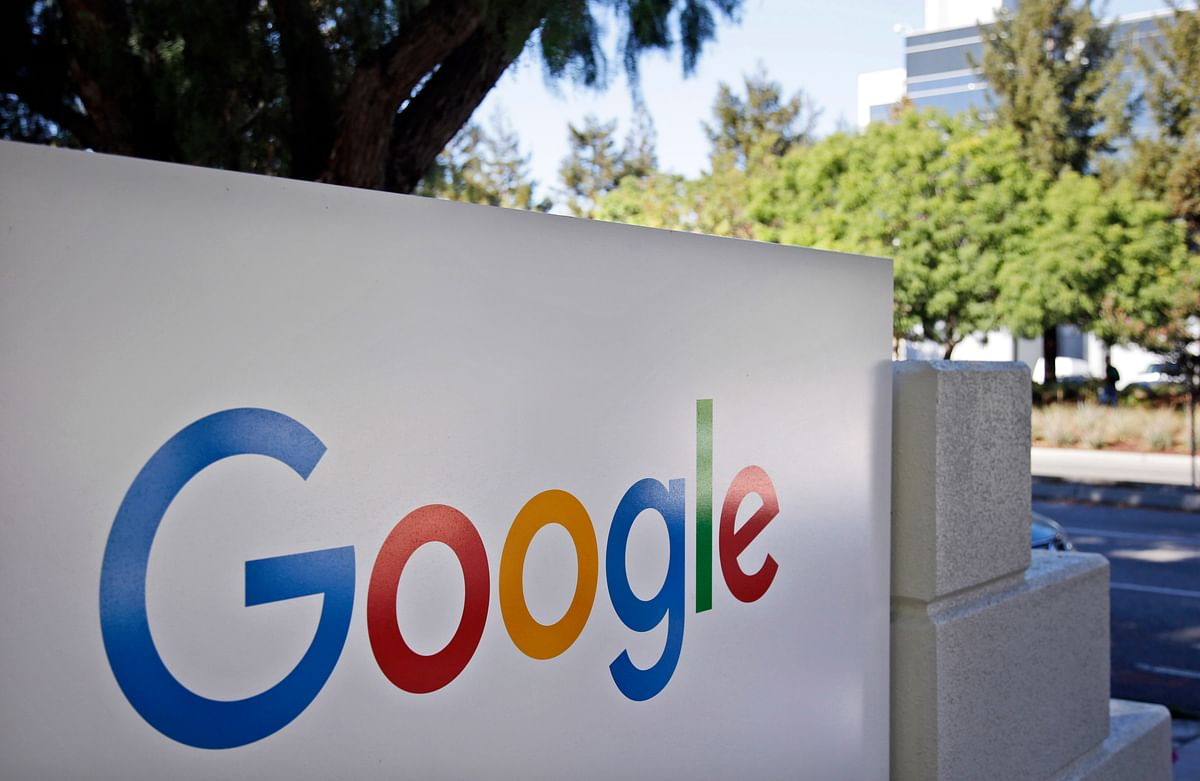 नए साल में कैलेंडर के साथ Google भी बदलेगा, सर्च करने के दौरान आपको क्या होगा फायदा?