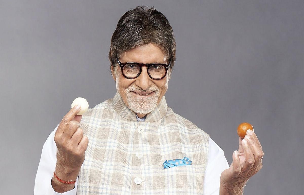 अमिताभ बच्चन ने इस बारे में कही बड़ी बात, कहा इससे बड़ा torture life में नहीं हो सकता....