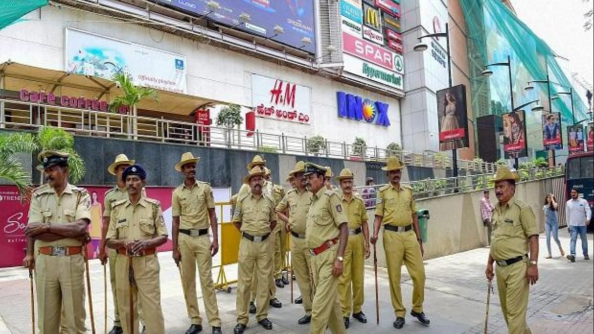 Top 10 Police station: देश के टॉप 10 पुलिस स्टेशन में बिहार-झारखंड को नहीं मिली जगह, Home Ministry की सूची में यह थाना नंबर 1
