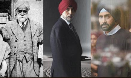 अमिताभ बच्चन ने शेयर की अपनी तीन पीढ़ियों वाली ये खास तसवीर, आप भी देखिए सोशल मीडिया पर वायरल फोटो