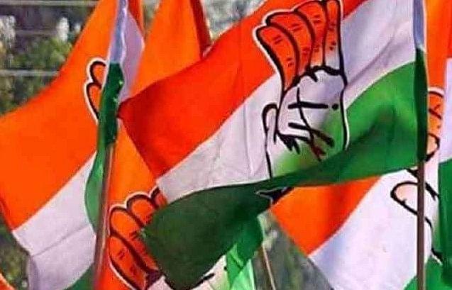 Jharkhand Congress Latest News : कांग्रेस के क्रियान्वयन समिति में जगह पाने के लिए कार्यकर्ताओं के बीच लगी होड़, बॉयोडाटा लेकर पहुंच रहे नेताओं के घर