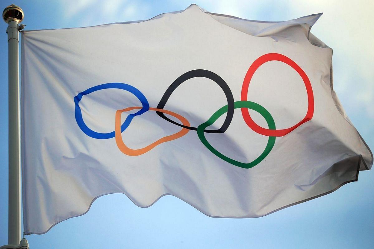 अंग्रेजी मूल के इस खिलाड़ी ने ओलंपिक में भारत के लिए जीता पहला पदक, फिर हॉलीवुड में बिखेरे जलवे