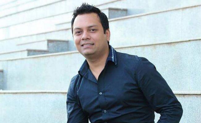 'गैंग्स ऑफ वासेपुर' फेम जीशान कादरी के खिलाफ FIR दर्ज, 1.5 करोड़ की धोखाधड़ी का आरोप