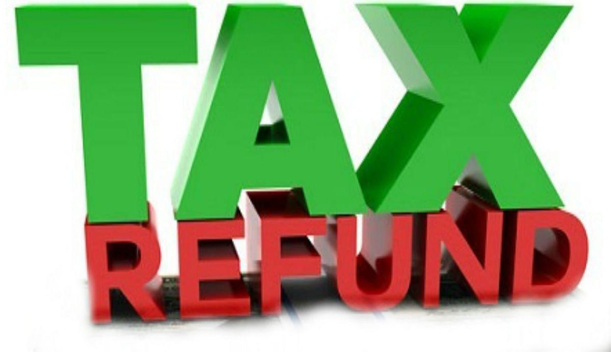 Income Tax Refund : इनकम टैक्स रिफंड का स्टेटस ऐसे करें चेक, जानिए कैसे करें दावा