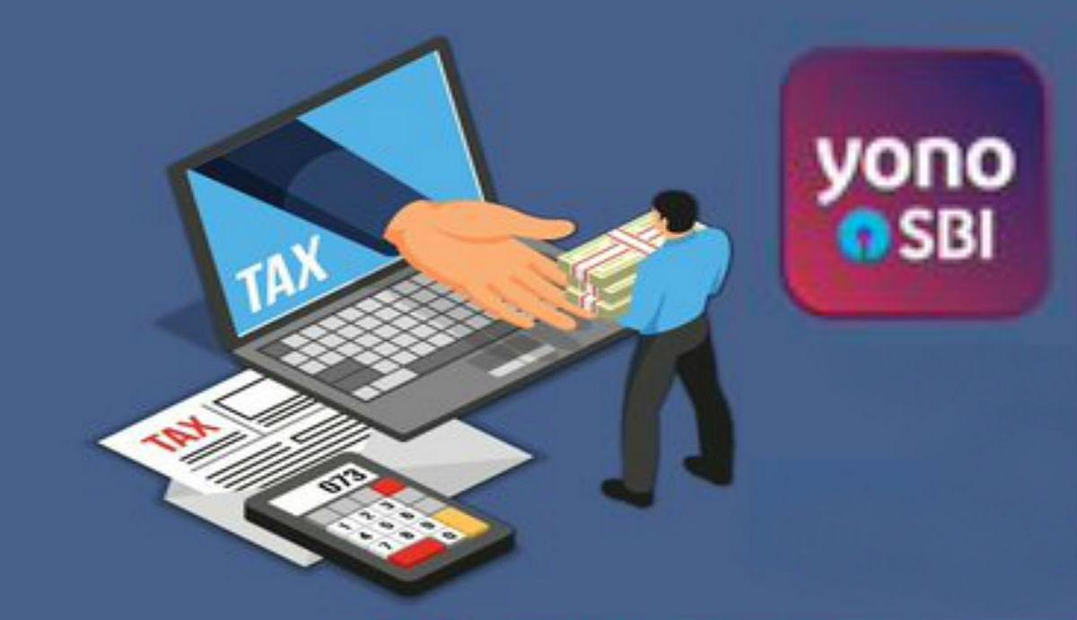 Free में इनकम टैक्स रिटर्न फाइल करने की फैसिलिटी दे रहा SBI, 31 दिसंबर 2020 को खत्म हो रही डेडलाइन