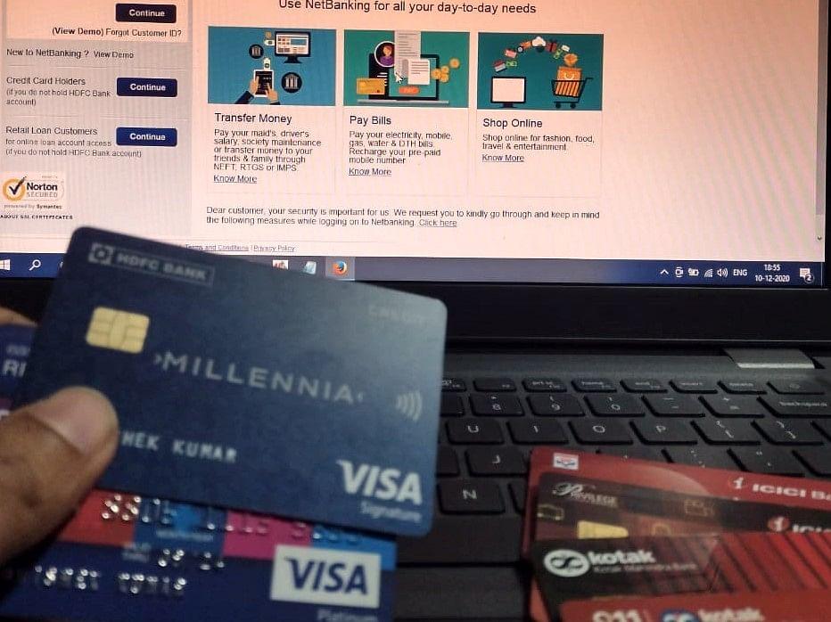HDFC Bank के Digital 2.0 कारोबार पर RBI की रोक, यहां समझिए आखिर क्या बनी वजह?