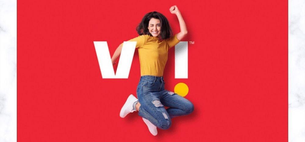 Vi का नया प्लान, अनलिमिटेड डेटा के साथ मिलेगी फ्री कॉलिंग की सुविधा, यहां जानें पूरी डीटेल