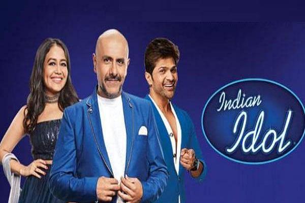 Indian Idol 12 Updates :बिहार की सितारा परवीन को विशाल ने कह दी ये बात, जानिए क्या मिला उन्हें गोल्डन माइक