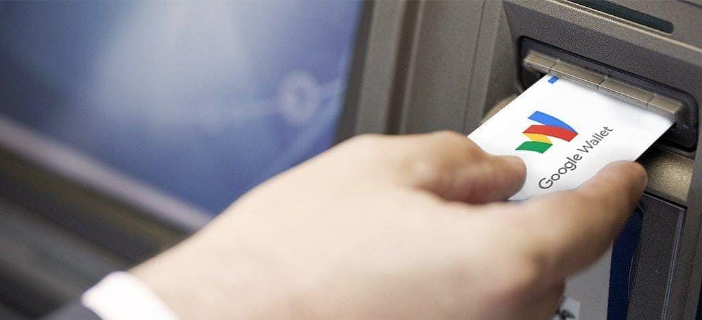 UPI पेमेंट यूजर्स ध्यान दें ! 1 जनवरी से Google Pay सहित इन ऐप का इस्तेमाल करना पड़ सकता है महंगा