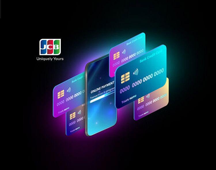 SBI ग्राहकों को बड़ा तोहफा, NPCI और JCB के साथ मिलकर लॉन्च किया Contactless डेबिट कार्ड, ग्राहकों को होंगे ये फायदे