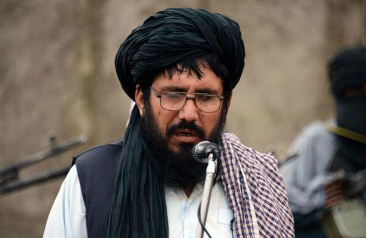 अमेरिकी ड्रोन के हमले में मारे जाने से पहले तालिबानी आतंकी मंसूर ने पाकिस्तान में खरीदा था जीवन बीमा