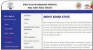 Sarkari Naukri 2020 : बिहार में 5252 पदों पर नौकरी के लिए पंजाब में रजिस्टर्ड वेबसाइट ने निकाल दिया फर्जी विज्ञापन, लाखों की कर ली ठगी