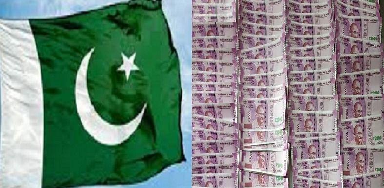 Bengal Election 2021: बंगाल चुनाव को प्रभावित करने की साजिश में पाकिस्तान, भेजे करोड़ों के नकली नोट, खुफिया विभाग ने जारी किया अलर्ट
