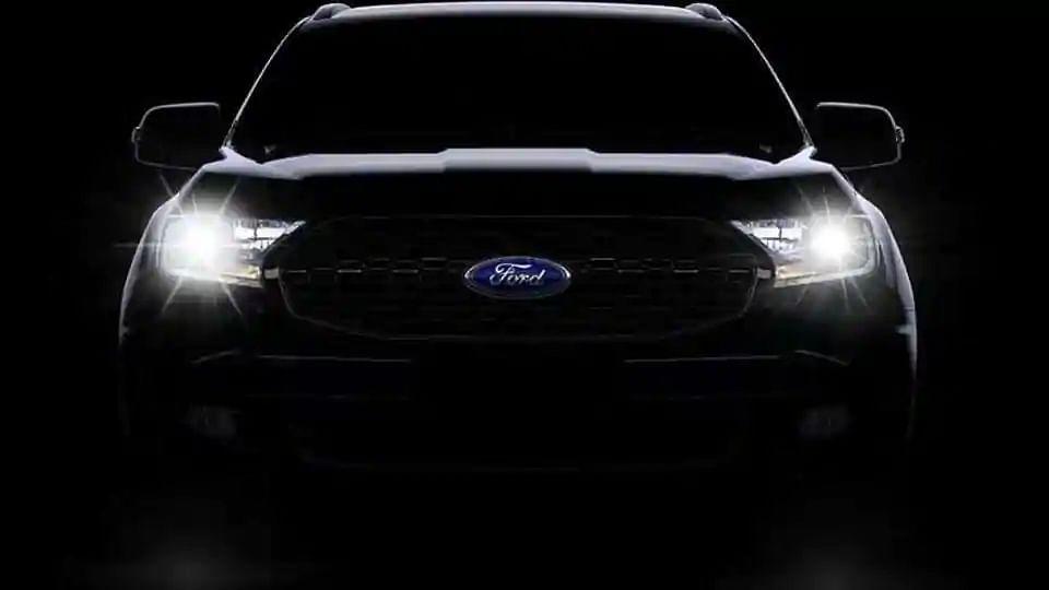 Ford Midnight Surprise: फोर्ड का खास सेल्स कैंपेन शुरू, आधी रात तक खुले रहेंगे सभी शोरूम्स, मिलेंगे बड़े ऑफर्स