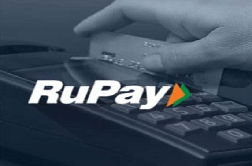 Rupay कार्ड से अब बिना इंटरनेट के भी कर सकेंगे पेमेंट, NPCI ने जोड़ी खास सुविधा
