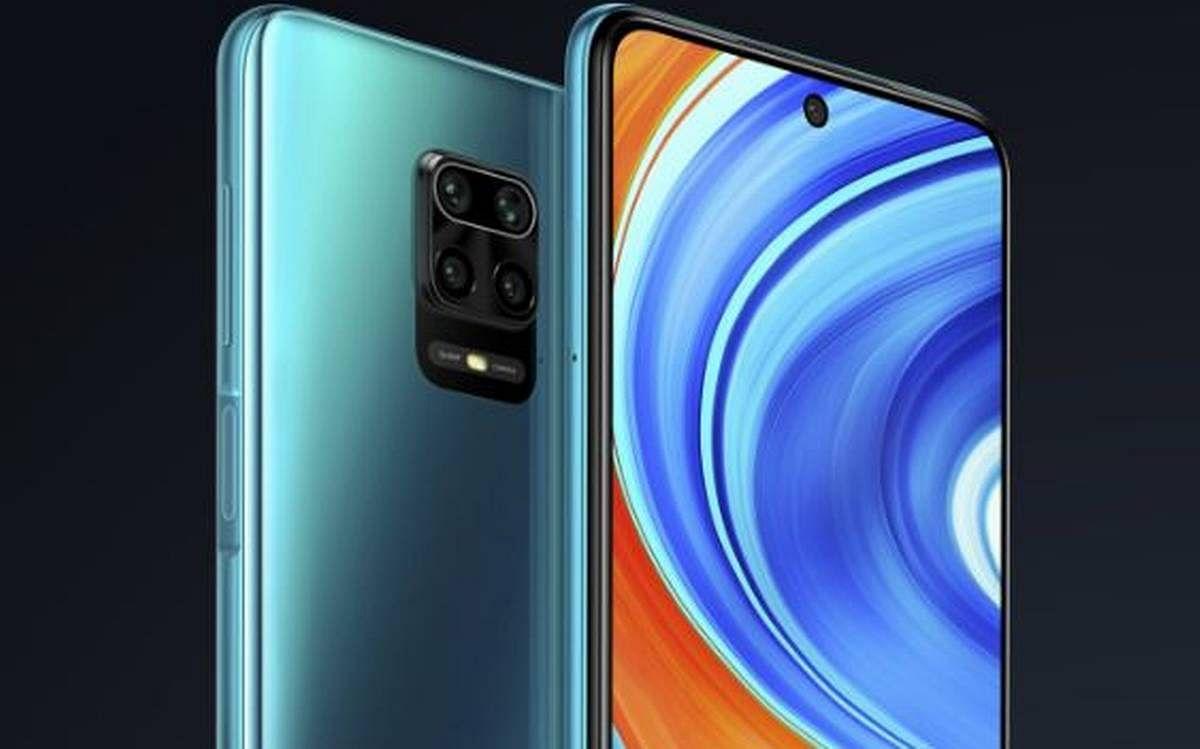Xiaomi के धांसू स्मार्टफोन पर 8 हजार रुपये की छूट, यहां जानें कौन फोन मिल रहा कितना सस्ता