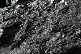 Jharkhand News : अवैध कोयला उत्खनन के दौरान चाल धंसने से रामगढ़ में दंपती की मौत, ऐसे हुआ हादसा
