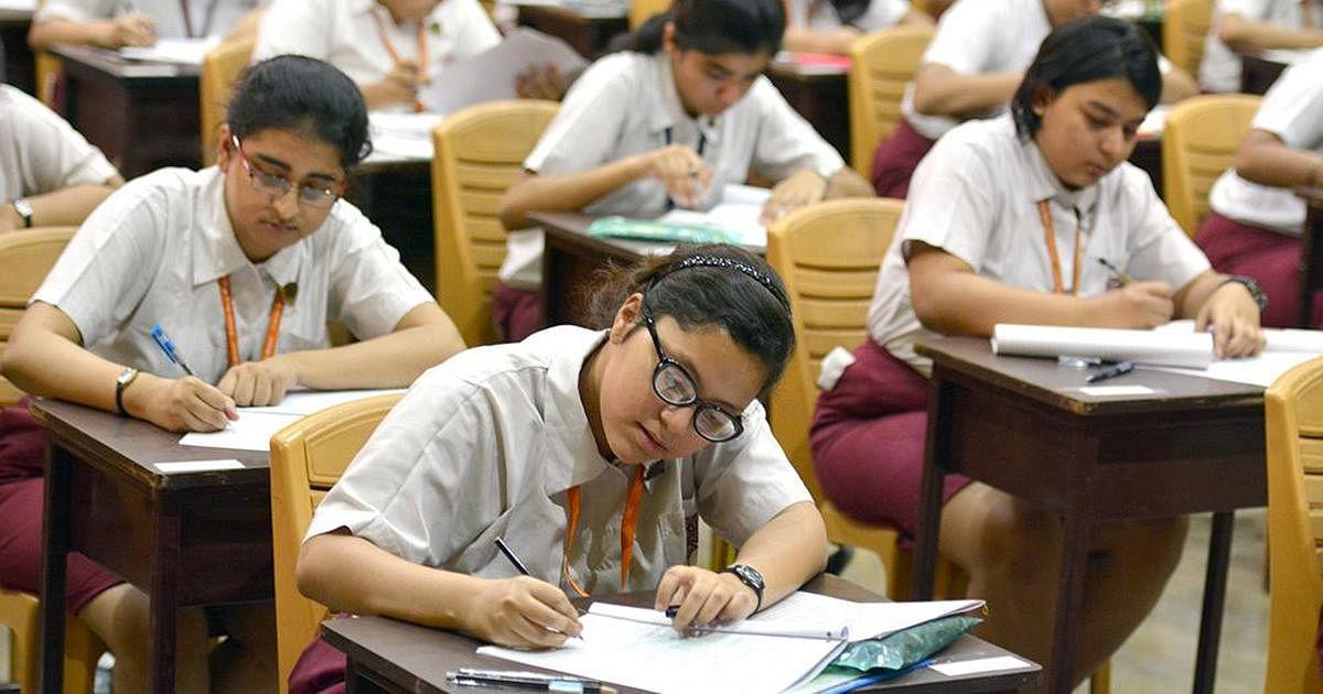 महाराष्ट्र बोर्ड ने 10वीं और 12वीं की परीक्षाओं का किया ऐलान, जानें पूरा टाइम टेबल