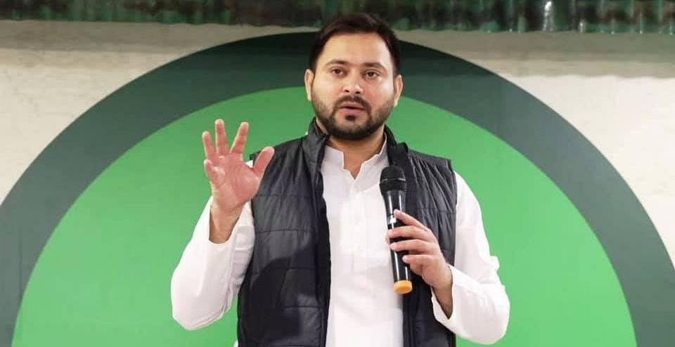 Bengal Chunav 2021 : क्या बंगाल चुनाव में ताल ठोकेगी लालू की पार्टी राजद? जानें बीजेपी को हराने का क्या है प्लान