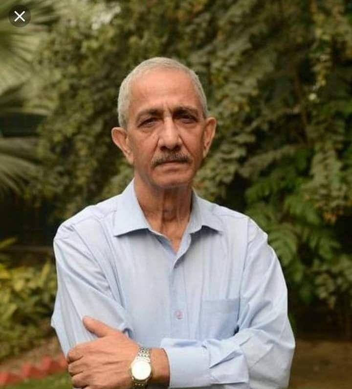 PM Modi के 'कश्मीरी शांतिदूत' और बिहार निवासी दिनेश्वर शर्मा का निधन, जानिए उनके बारे में