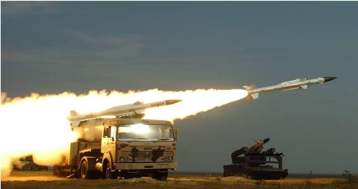 कभी भारत को हथियार बेचने वाले देश अब यहां से खरीद रहे हैं मिसाइल और तोपें, अमेरिका-इस्राइल भी लाइन में