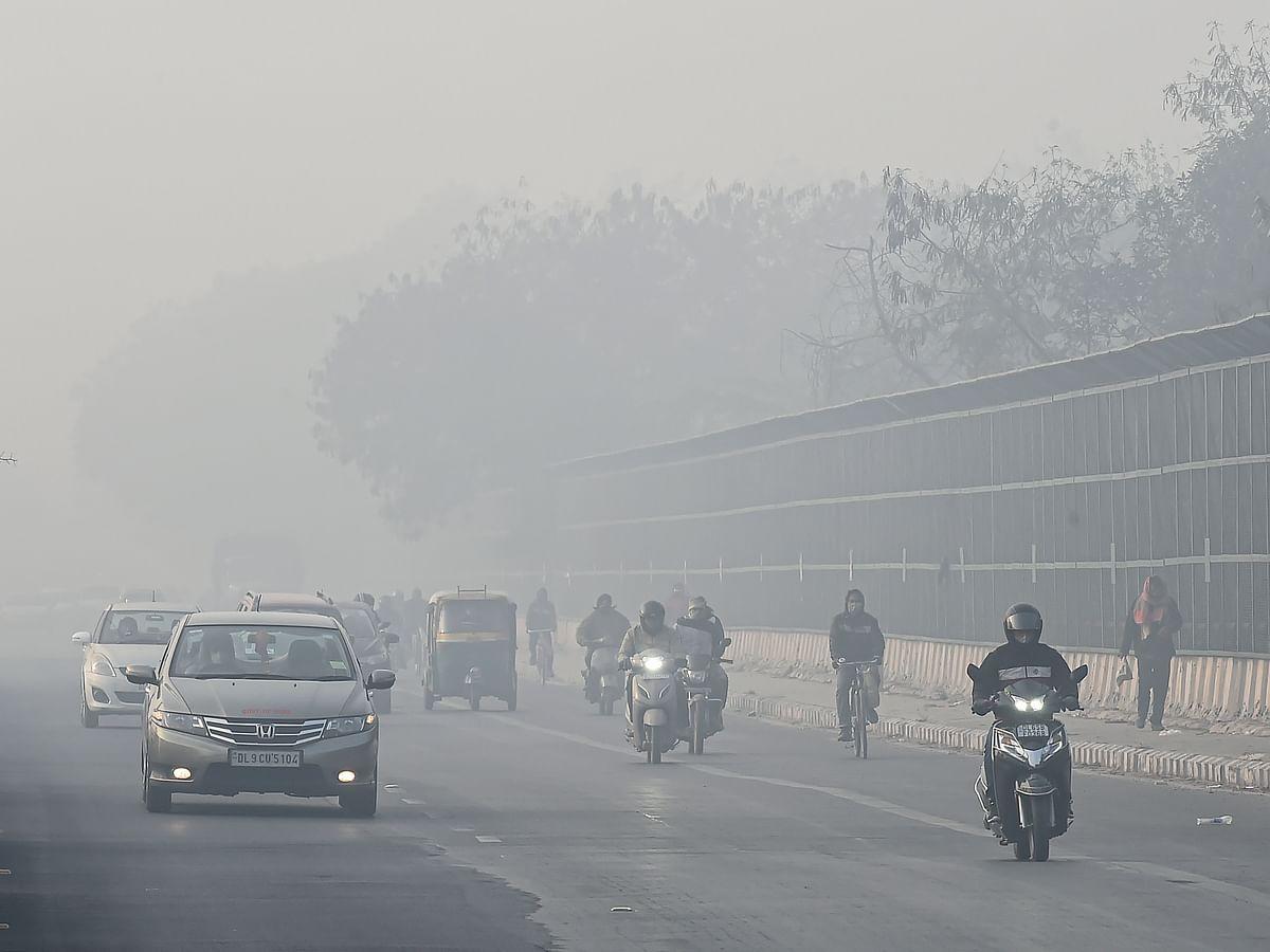 LIVE : देश के इन राज्यों में होगी बारिश, यहां होगी बर्फबारी, फिर लौटेगी ठंड, जानें यूपी-बिहार-झारखंड सहित देश के अन्य राज्यों का हाल