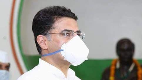 न कैबिनेट विस्तार, न राजनीतिक नियुक्ति! कोरोना महामारी से बढ़ी पायलट खेमे की टेंशन, जानें राजस्थान में कब होगा Cabinet Expansion