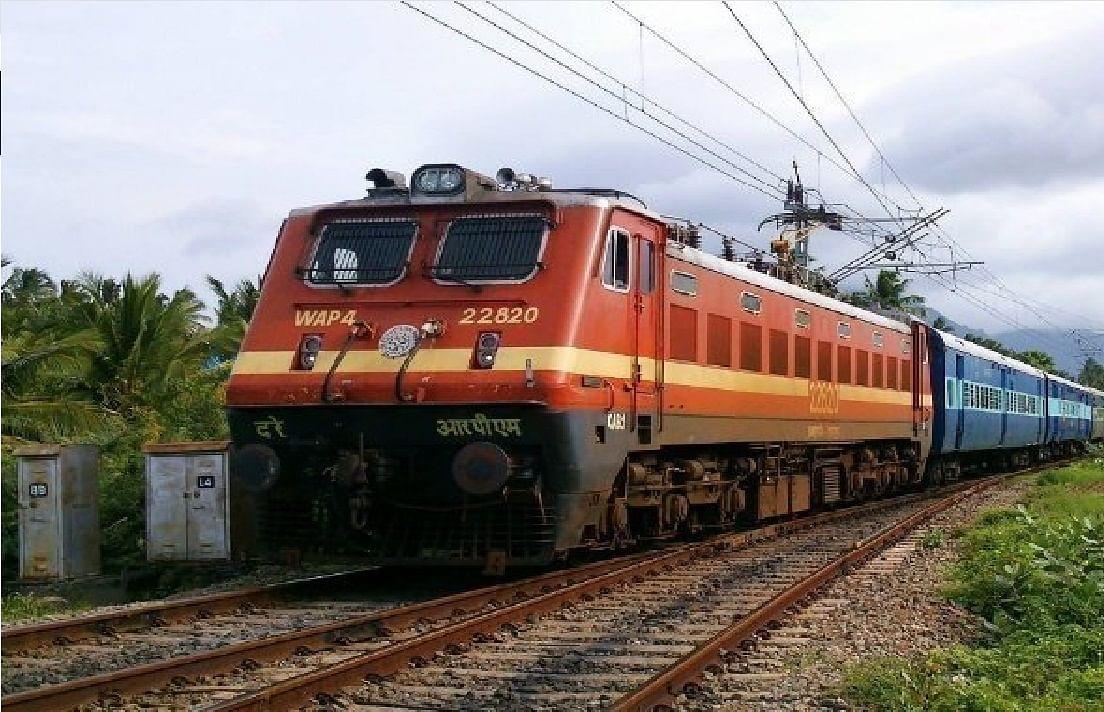IRCTC, Indian Railways News : ट्रेन यात्रा के दौरान पिज्जा समेत अपने मनपसंद स्नैक्स का लें सकेंगे आनंद, ऐसे करें ऑर्डर